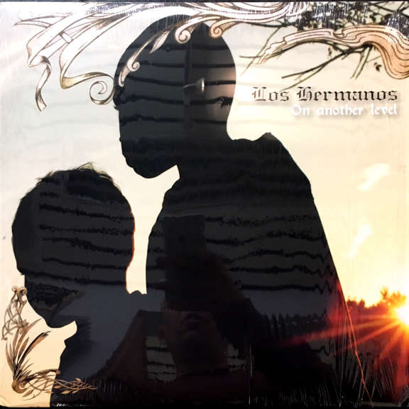 Los Hermanos On Another Level LP 2005