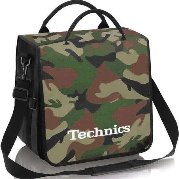 Technics Levylaukku  Oheistarvikkeet 0