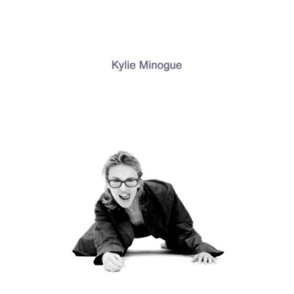 Kylie Minogue Kylie Minogue LP 2018