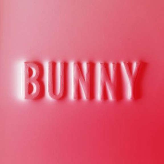 Matthew Dear Bunny (Coloured) LP 2018