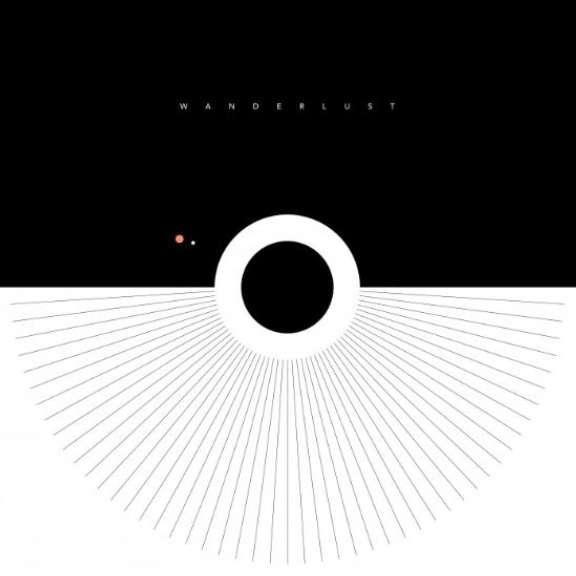 Blancmange Wanderlust LP 2018