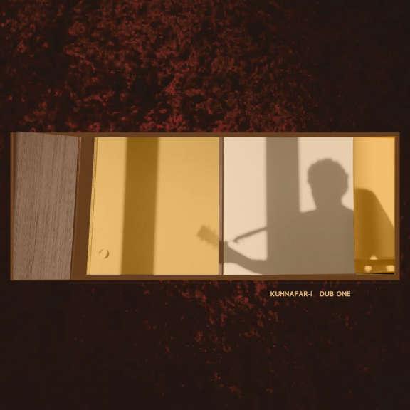 Kuhnafar-I Dub One LP 2018