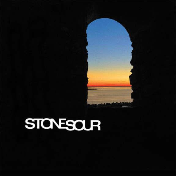 Stone Sour Stone Sour LP 2018
