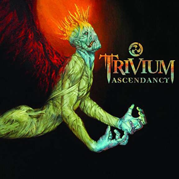 Trivium Ascendancy LP 2018