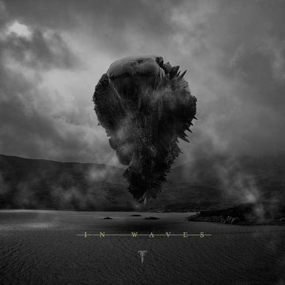 Trivium In Waves LP 2018