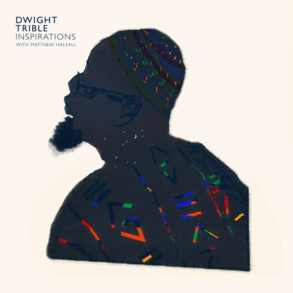Dwight Trible  Inspirations LP 2017