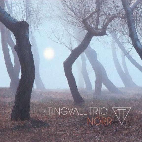 Tingvall Trio Norr LP 2008