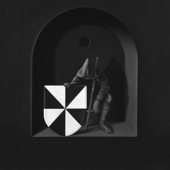 UNKLE The Road: Part II / Lost Highway LP 2019
