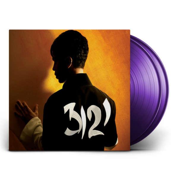 Prince 3121 LP 2019