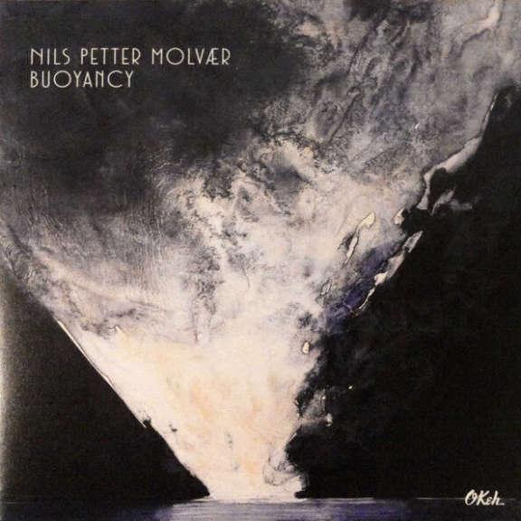 Nils Petter Molvaer Buoyancy LP 2016