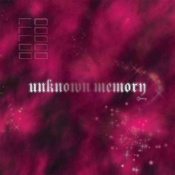 Yung Lean Unknown Memory LP 2019