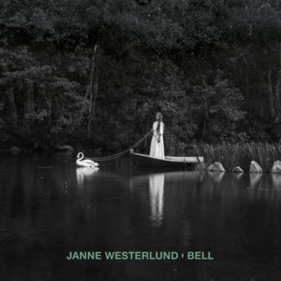 Janne Westerlund Bell LP 2019