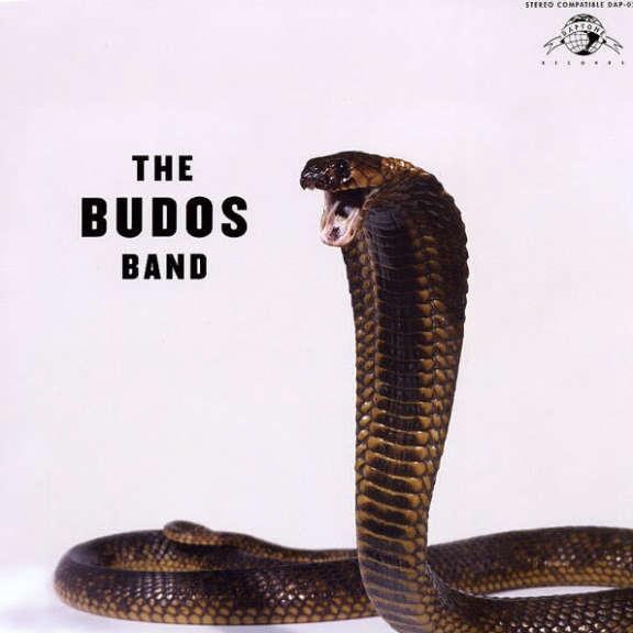 Budos Band III LP 2010