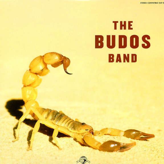 Budos Band II LP 2007