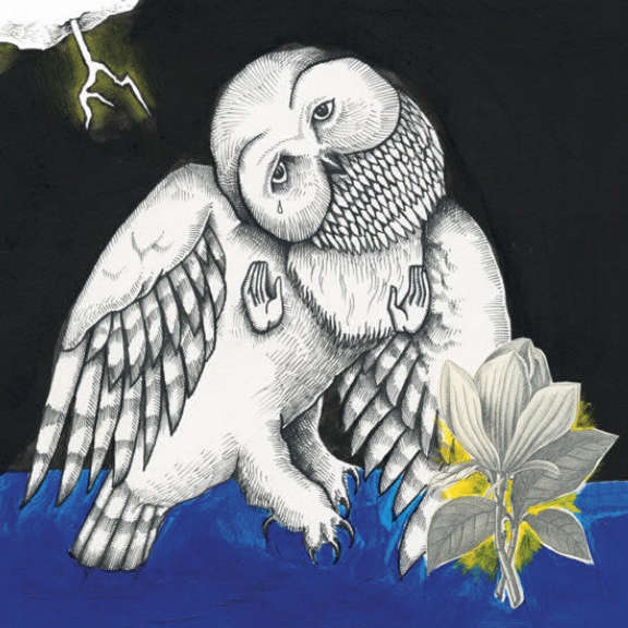 Songs: Ohia The Magnolia Electric Co (10th Anniversary Deluxe Edition) LP 2013