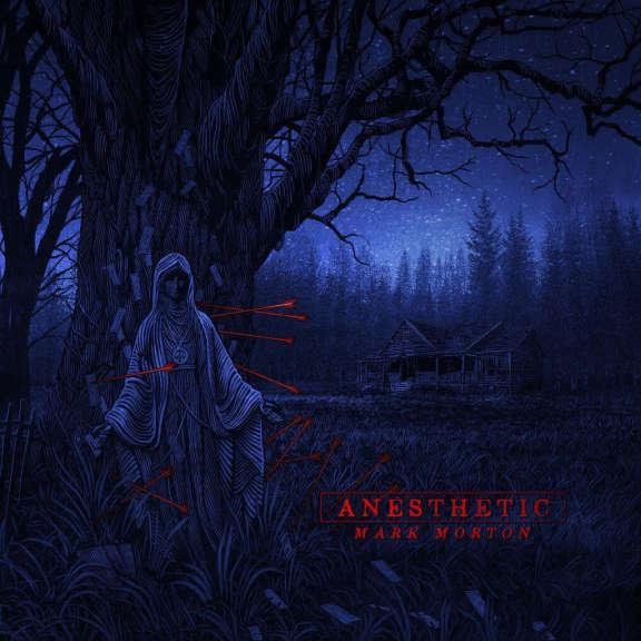 Mark Morton Anesthetic LP 2019