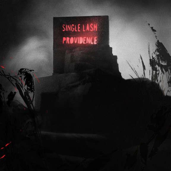 Single Lash Providence LP 2019