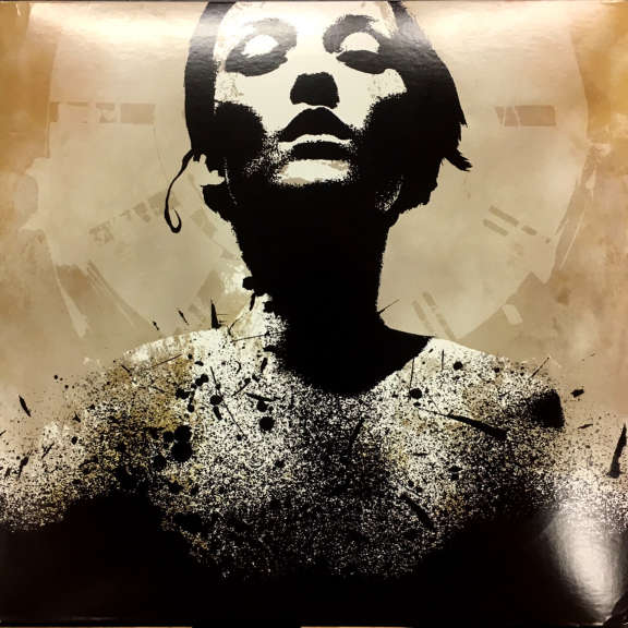 Converge Jane Doe LP 2010