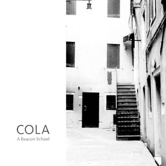 A Beacon School Cola LP 2019