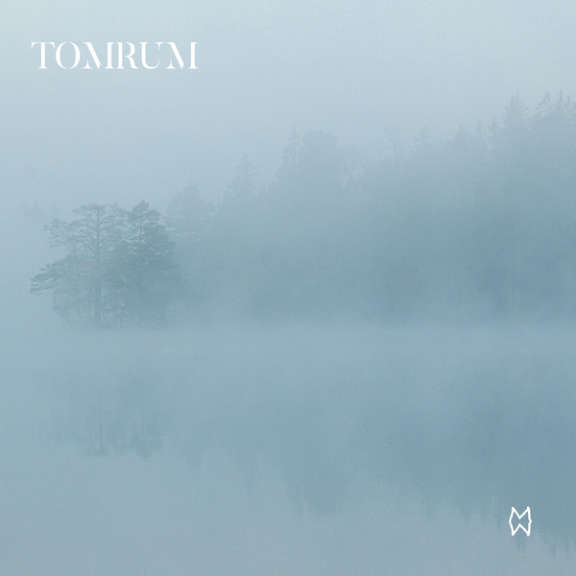 Mattimatti Tomrum LP 2019