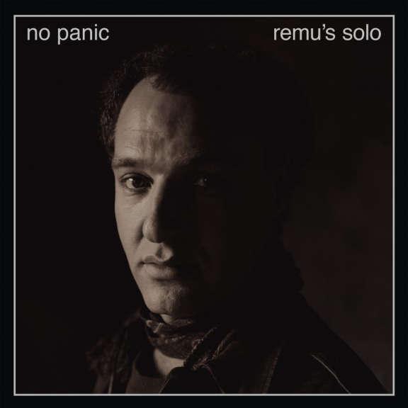 Remu No Panic LP 2019