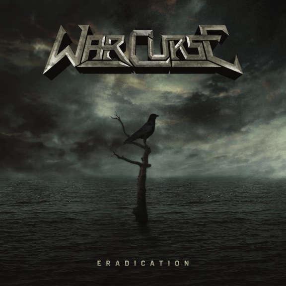 War Curse Eradication (Coloured) LP 2019