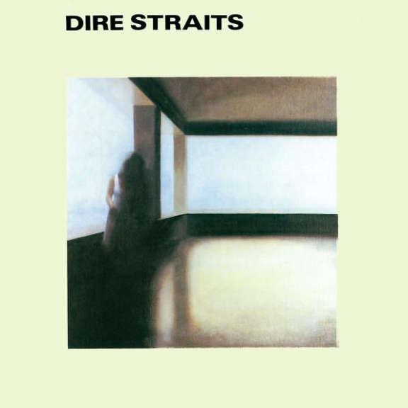 Dire Straits Dire Straits LP 2019