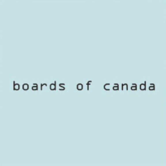 Boards of Canada Hi Scores LP 2019