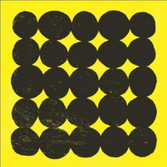 Various Mr. Bongo Record Club 3 LP 2019