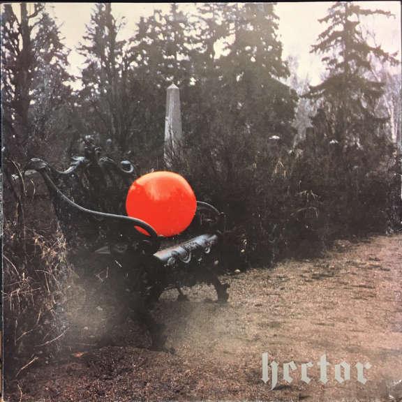 Hector Herra Mirandos    LP 1973