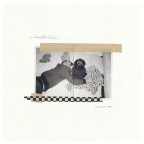 Anderson Paak Ventura LP 2019