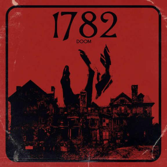 1782 1782 LP 2019