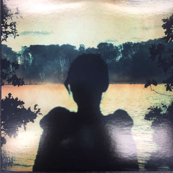 Porcupine Tree Deadwing LP 2005