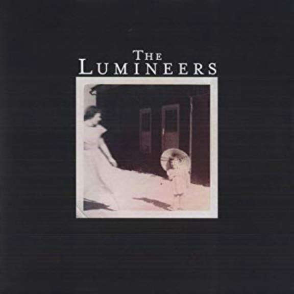 Lumineers Lumineers LP 2019