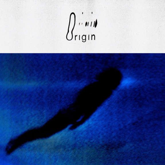 Jordan Rakei Origin LP 2019