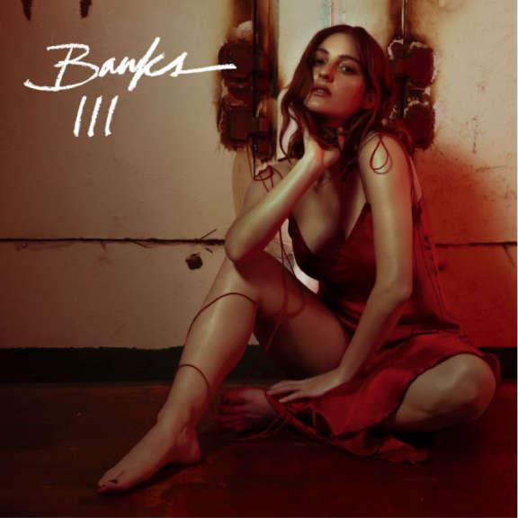 Banks III LP 2019