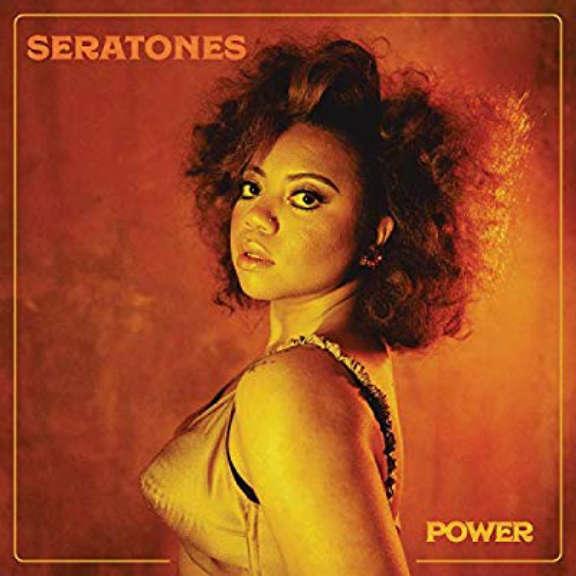 Seratones Power LP 2019