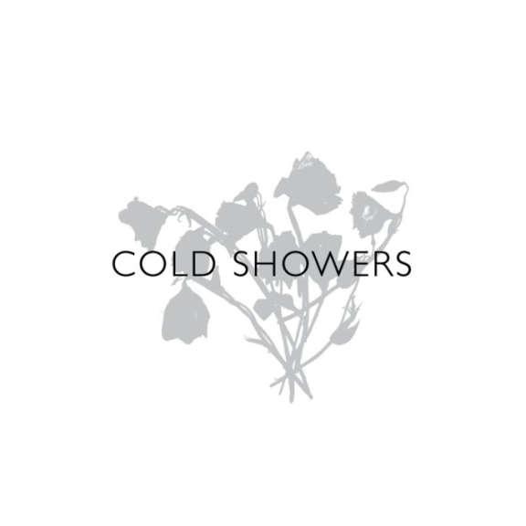 Cold Showers Love & Regret (Coloured) LP 2019