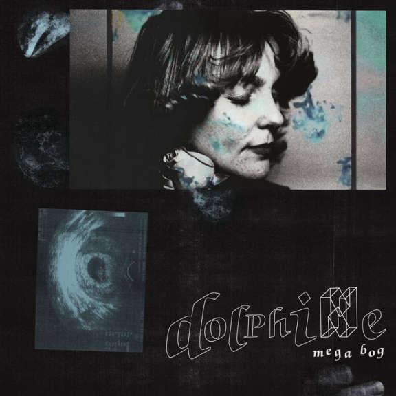 Mega Bog Dolphine LP 2019