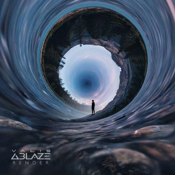Valis Ablaze Render LP 2019
