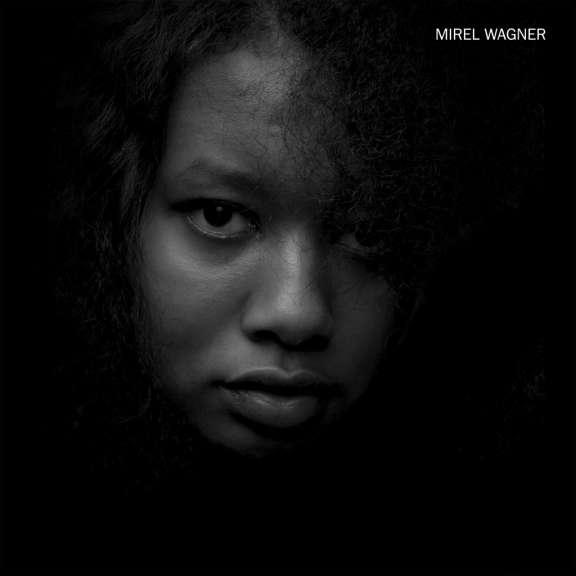 Mirel Wagner Mirel Wagner LP 2019