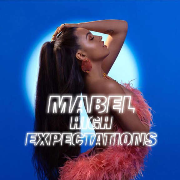 Mabel High Expectations LP 2019