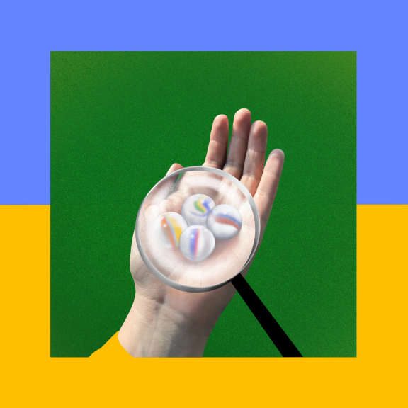 Frankie Cosmos Close it Quietly (Ltd. Yellow Vinyl) LP 2019