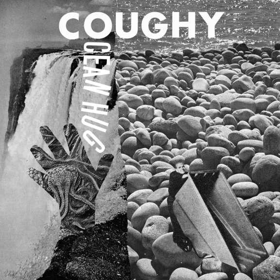 Coughy Ocean Hug LP 2019