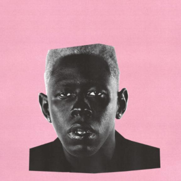 Tyler the Creator Igor LP 2019