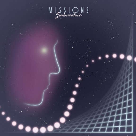Missions Subcreature LP 2019