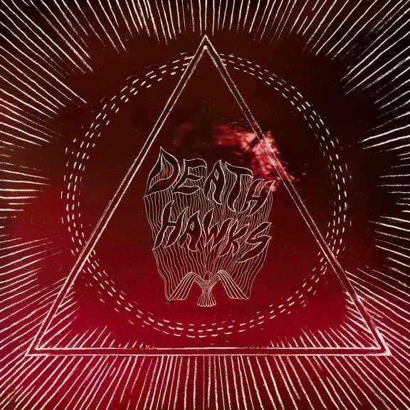 Death Hawks Death & Decay LP 2019