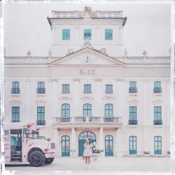 Melanie Martinez K- 12 LP 1991