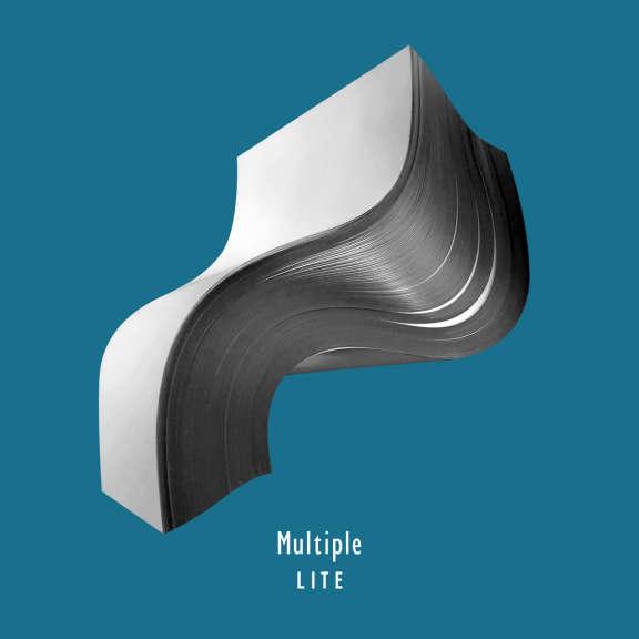 Lite  Multiple LP 2019