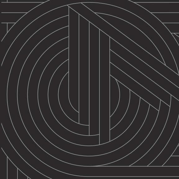 Orchestral Manoeuvres In The Dark Souvenir LP 2019